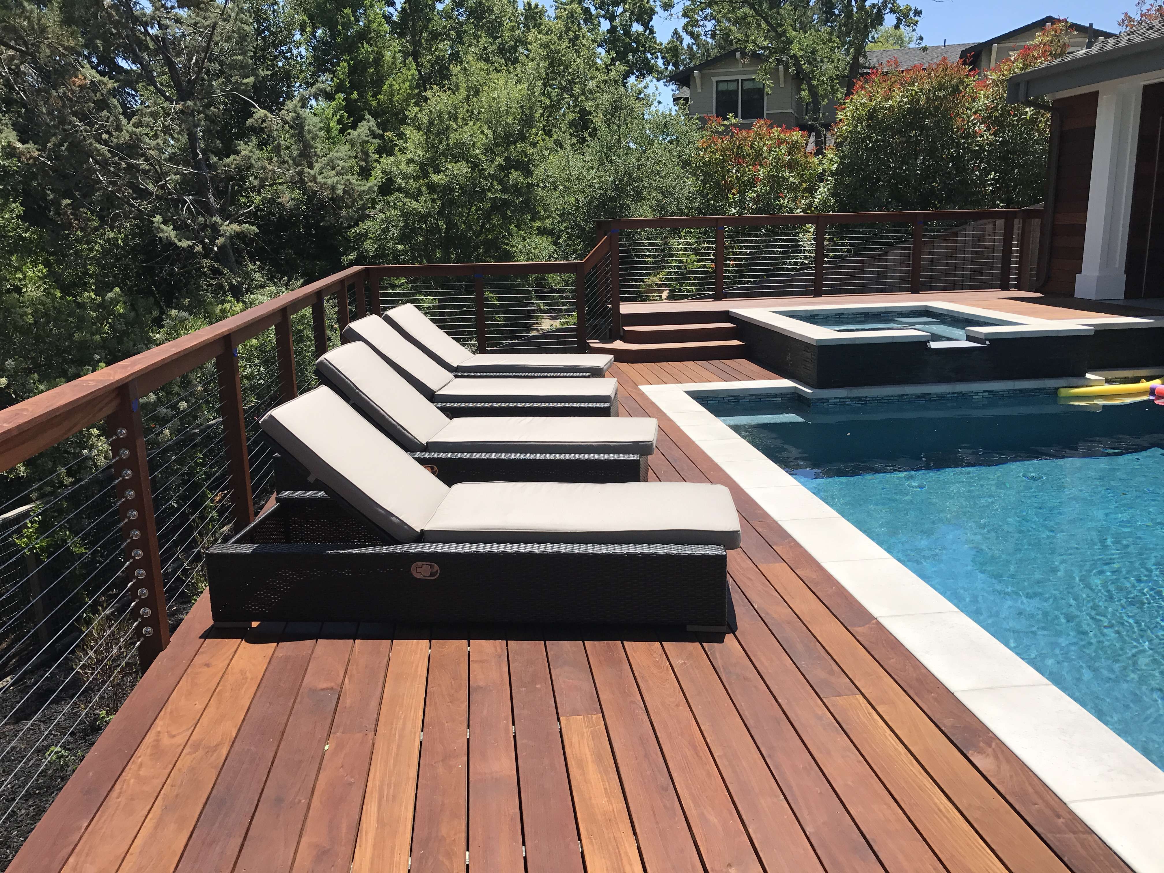 AR pool deck 2