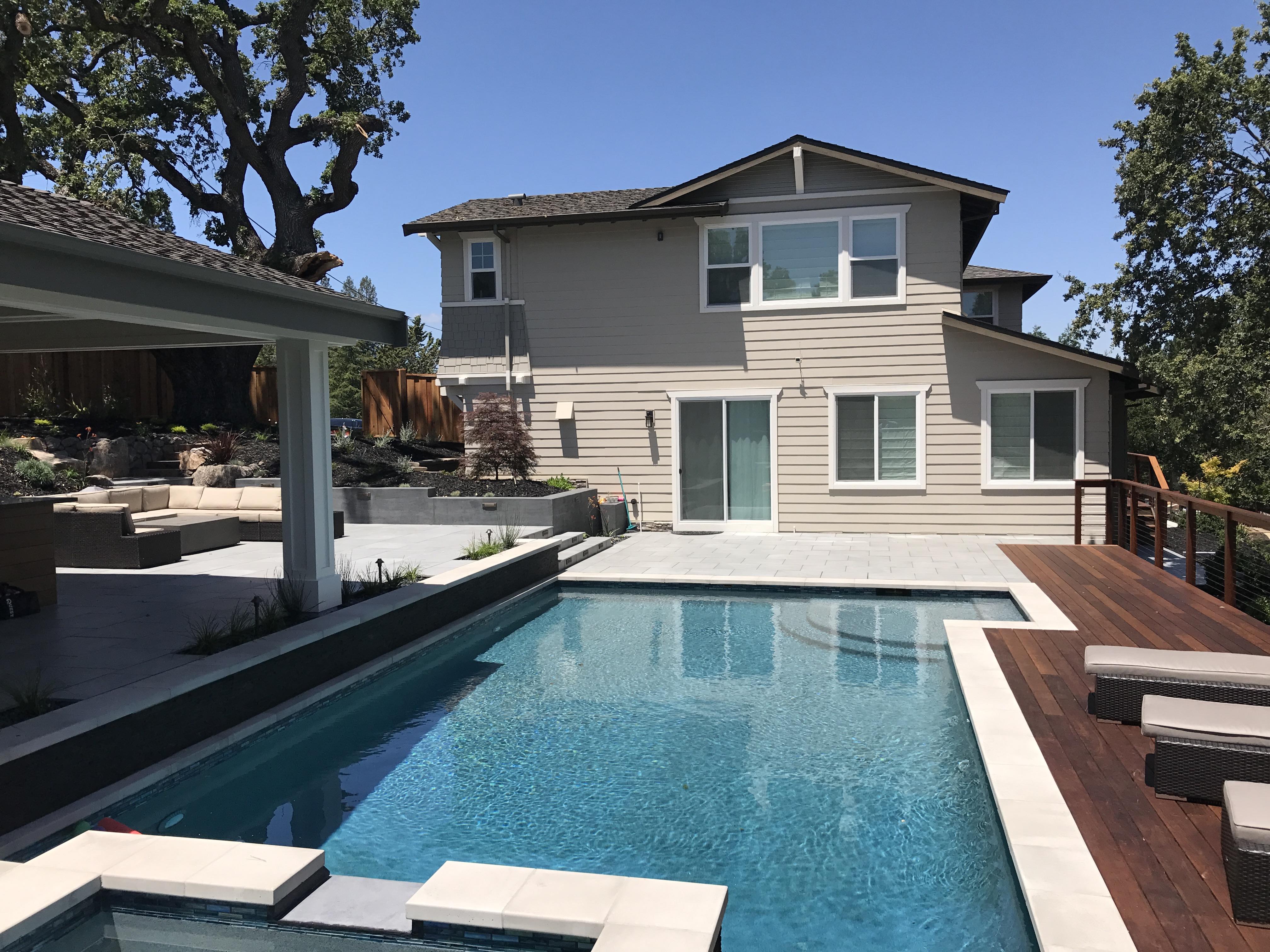 AR pool deck 3