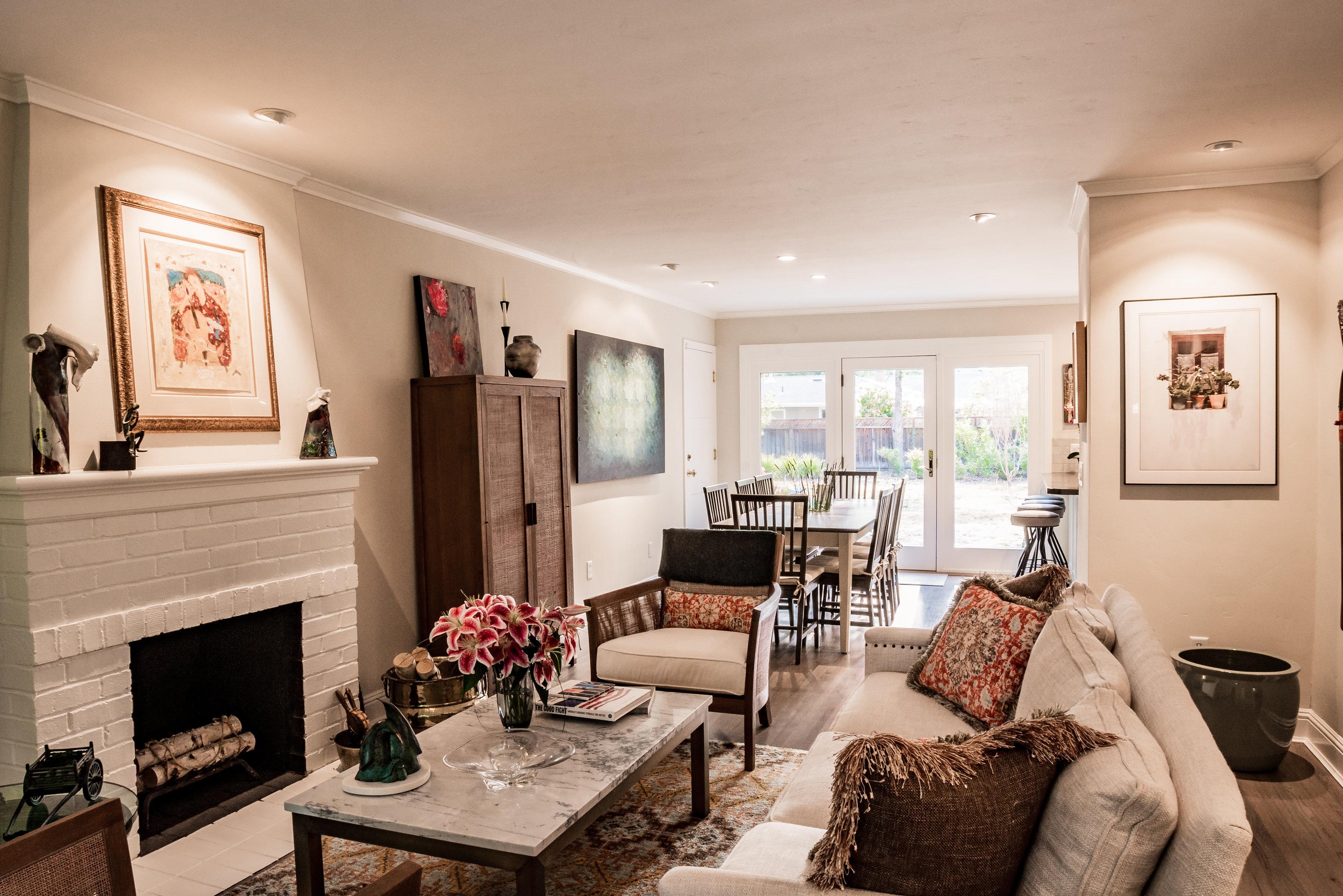 TC living room 1