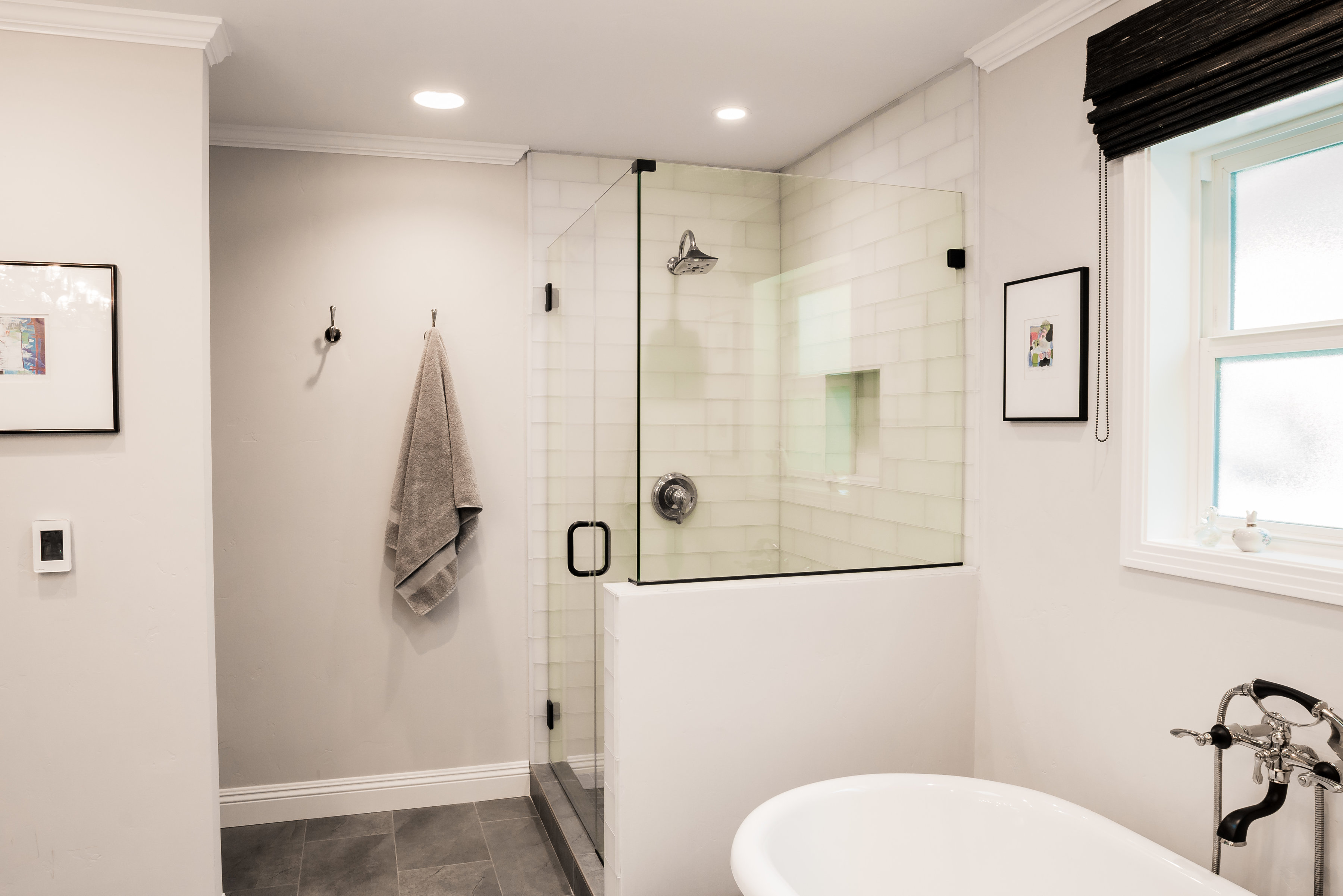 TC master bath 2