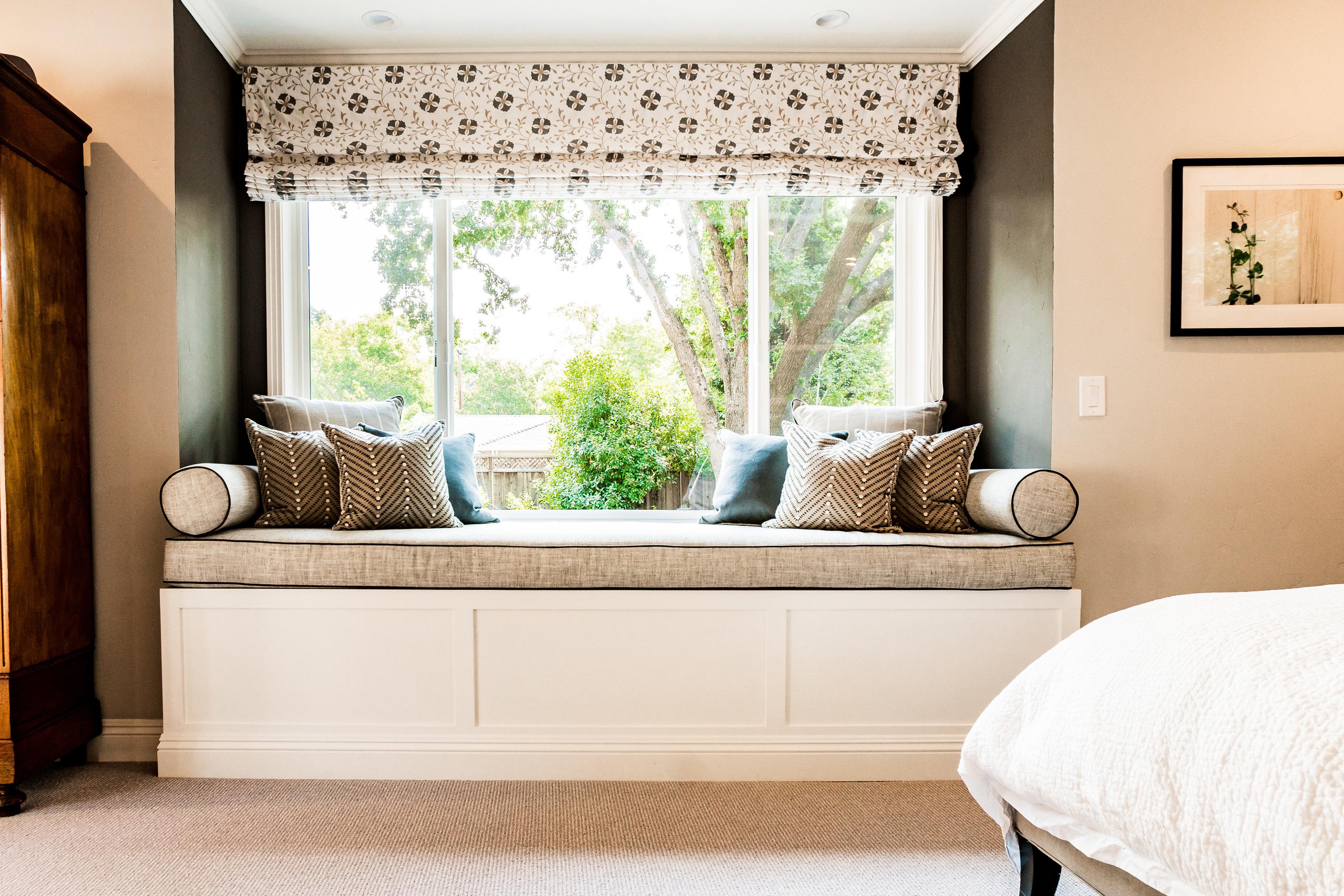 TC master bed 2